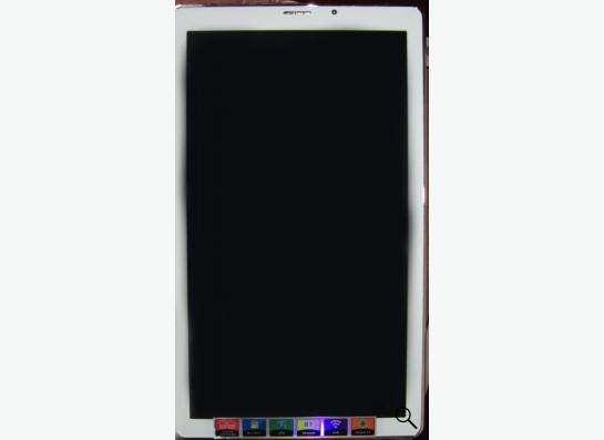 Продам Samsung galaxy Tab 2 (10.1) 3G (новый!!!) в Кемерове фото 3