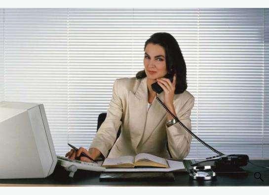 Требуется менеджер по подбору персонала, Работа на дому.