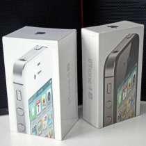 iPhone 4/4S/5/5C/ Новые Оригинал , в Кемерове