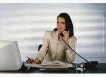 Требуется менеджер по подбору персонала, Работа на дому., в Батайске
