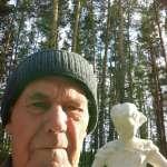 Владимир В, фото