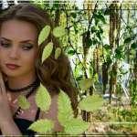 Лидия, фото