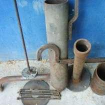 Колонка для полива, в г.Актобе