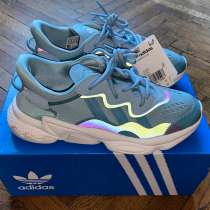Adidas Ozweego (Size: 4.5 UK), в Санкт-Петербурге