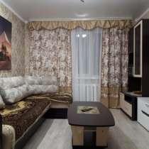 Сдается комната без подселения на ул. Нижегородская, 4, в Нижнем Новгороде
