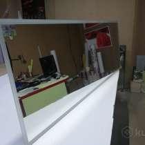 Зеркало для подсветки 680*1790, в г.Брест