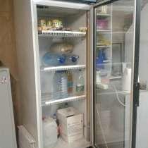 Холодильник, в Оренбурге