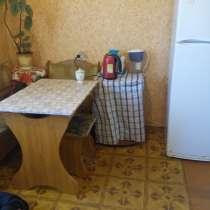 Продается 3 кв, в Рыбинске