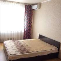 Сдается 1-комнатная квартира, в Краснодаре