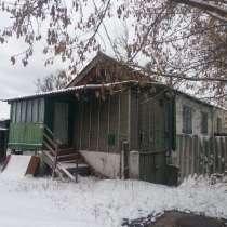 Продам дом, в Воронеже