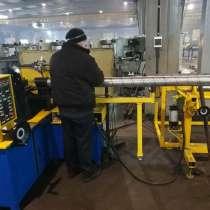 """Оборудование для производства спиральный фильтр типа """"мост, в г.Hebei"""