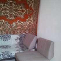 Обмен дома на Краснодар, в Ейске