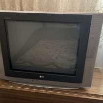 Телевизор LG, в г.Бишкек