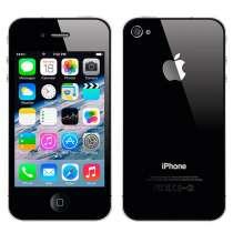 Обменяю айфон 4s на Андройд, в Шуе