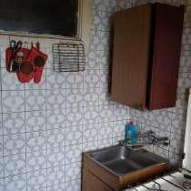 Отдам мебель Бесплатно, самовывоз, в г.Харьков