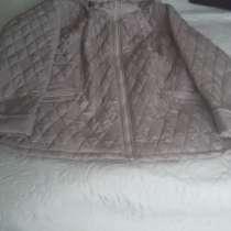 Продам женскую куртку, в г.Могилёв