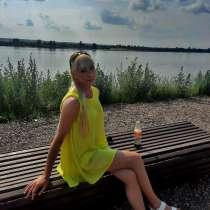 Елена, 51 год, хочет пообщаться, в Томске