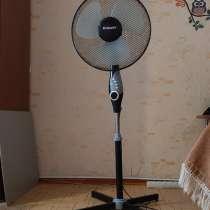 Вентилятор, в Уфе
