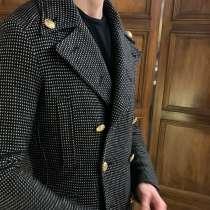 Пальто Roen Japan оригинал, в Москве