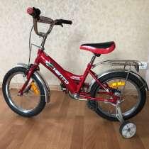 Детский велосипед, в Калининграде