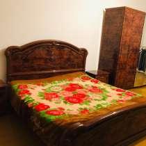 Спальня, в Хасавюрте