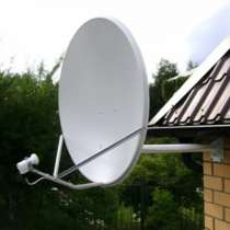 Ремонт антенн, в Елеце
