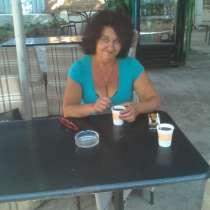Ольга, 56 лет, хочет познакомиться, в г.Луганск