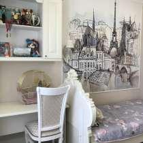 Дизайн интерьеров, авторская живопись для дома, в г.Кокшетау
