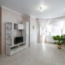 Дом в районе п. Российский. 2 этажа роскоши и комфорта, в Краснодаре