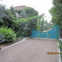 Меняю дом в Днепропетровской обл. на недвижимость в России, в г.Киев