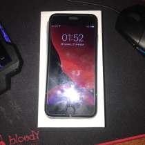 Продам Apple Iphone 6s 64gb за 9к, состояние хорошее, в Энгельсе