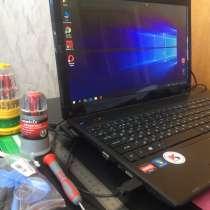 Ремонт ноутбуков и компьютеров, в Чехове