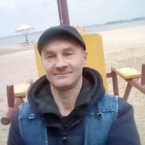 Александр, 53 года, хочет познакомиться – познакомлюсь с девушкой 25 лет, в г.Брест