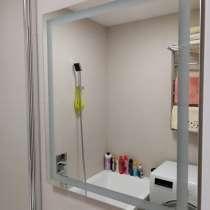 Самые лучшие зеркала с LED подсветкой от производителя, в г.Брест