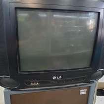 Продам телевизор, в г.Костанай