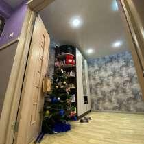 Продам 1-ую квартиру, в Нижнем Новгороде