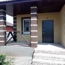 Продам дом 100м в г кинель, в Самаре