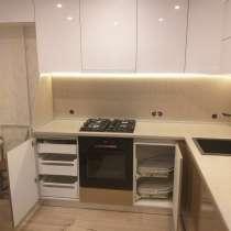 Кухня 2200×1700, в г.Минск
