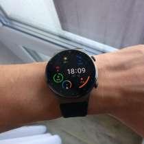 Huawei watch gt 2 pro, в г.Харьков