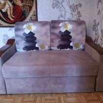 Продам диван, самовывоз, в г.Актобе