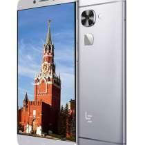 Le Eco 2 LeX527 32GB РСт, в Великом Новгороде
