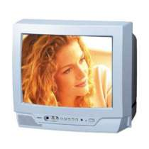 Продаю телевизор JVC AV-1414 14, в Краснодаре