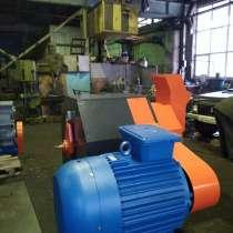Оборудование по производству топливных гранул, брикет,пеллет, в Краснодаре