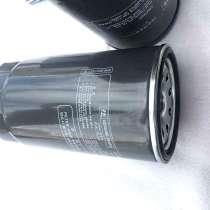 Фильтр топливный HYUNDAI HD500 Xcient D6HA,31945-82000, в Москве