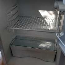 Продам б/у холодильник, в Сочи