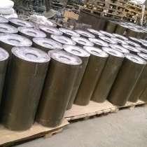 Порошок алюминиевый для производства жаропрочных сплавов АПЖ, в Екатеринбурге
