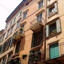 Гостевой дом в центре Вероны, в г.Верона