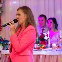 Профессиональная видео и фотосъёмка свадеб и праздников, в Орле