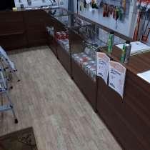 Продается торговое и кассовое оборудование в хорошем сост, в г.Заславль