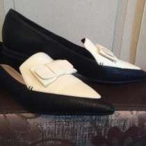 Стильные женские туфли, в г.Караганда